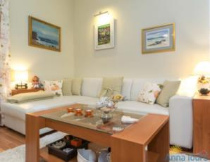 Apartman Royal Sun
