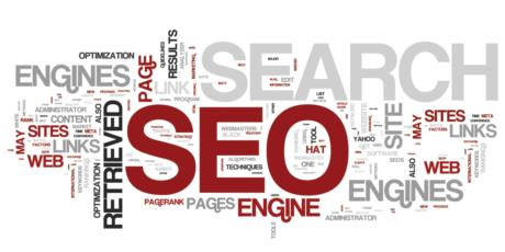 Website optimisation the potential of growth
