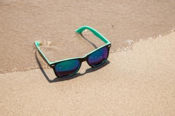 FAZIT  Zahlreiche schöne Urlaubsorte am Meer mit Sandstrand in Kroatien