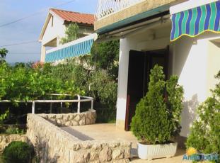 Studio - Appartments Minoa Beach 1