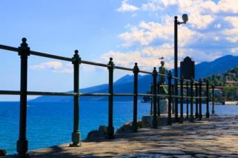 9. Choose the best things to do in Opatija Croatia