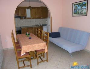 Apartman 2 , 8-10 pax