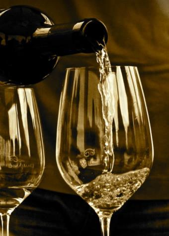 Croatia- A Wine Lover's Paradise