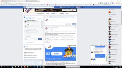 Link Research Tools - White Hat Seo Facebook group GIVEAWAY 2017