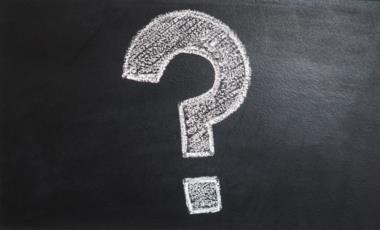 4. Worauf gilt es bei der Wahl der Reisekreditkarte zu achten
