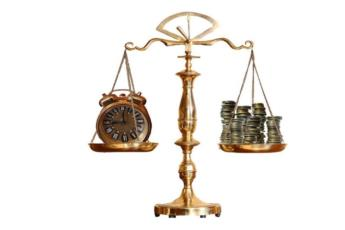 4.2 Gebühren rund um Geld abheben und Kreitkartenzahlungen im Ausland