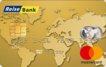 5.4 Extra Pros und Contras der ReiseBank Kreditkarte