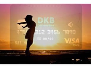 5.5 Welche Reisekreditkarte empfiehlt sich für wen