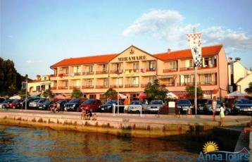 Hotel Miramare  Foto