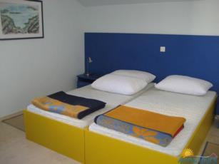 Zimmer Ortensia