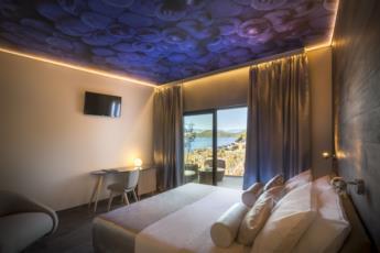 Hotel Gospoja Foto