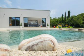 Villa Summer Residence Foto