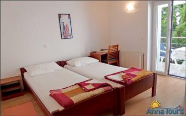 Studio apartman Sunny Hill 2-2
