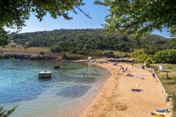 17. Enjoy Your Croatia stay at Saint Marak Beach Krk Island