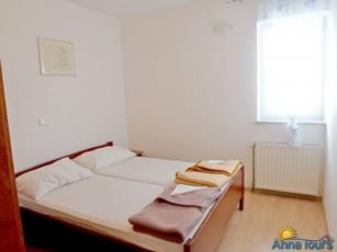 Studio apartman Sunny Hill 3-2