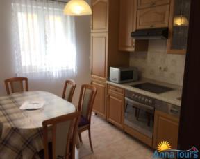 Croatia Apartment rentals