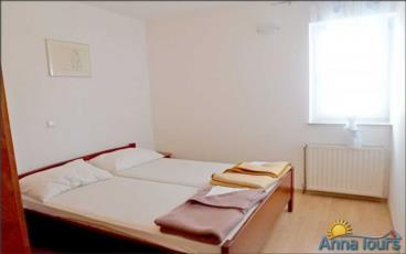 Apartman Sunny Hill 4-1