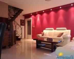Apartman Paradise Resort