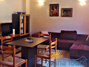 Apartman Easy Summer
