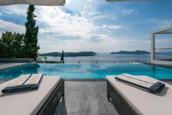 Immobilien in Kroatien Foto