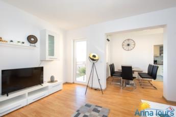 Apartman Island Experience 3