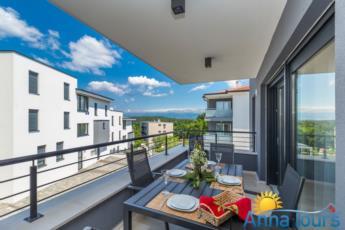 Apartman Perfect Dream 1