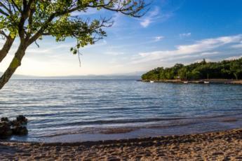 4. 17 schöne Strände und Buchten für Ihren perfekten Strandurlaub auf Krk