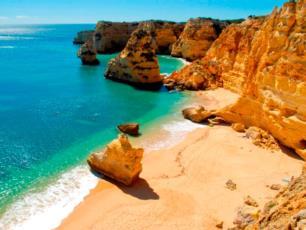 Top 10 najboljih plaža u Hrvatskoj