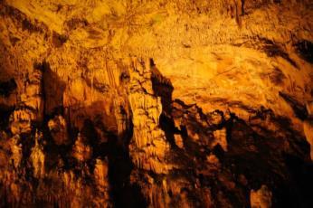 4. Prirodne znamenitosti otoka Krka