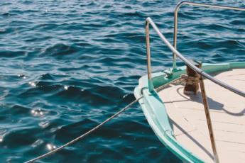 8. Specijaliteti otoka Krka
