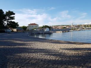 Tipps für Ihren Kroatien Urlaub am Meer