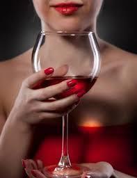 Hrvatska raj za ljubitelje vina
