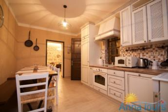 Croatia Apartment rentals