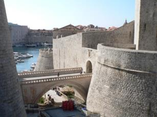 Povijesna Hrvatska   5 Najboljih Mjesta za posjetiti Foto
