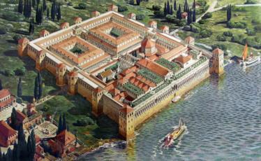 Povijesna Hrvatska   5 Najboljih Mjesta za posjetiti